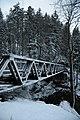 Rappenlochbrücke Militär 24a.JPG