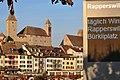Rapperswil - Altstadt, Seequai & Schloss - Seedamm 2011-11-18 15-42-24 ShiftN.jpg