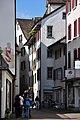 Rapperswil - Gartenstrasse 2010-08-29 15-58-54 ShiftN.jpg