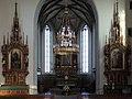 Rapperswil - Stadtpfarrkirche - Innenansicht 2012-10-30 14-43-43 (P7700) ShiftN.jpg