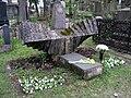Rasų kapinės (13).jpg