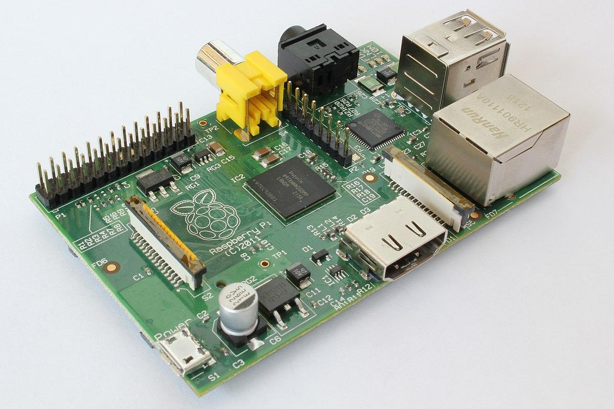 Circuit Electronique Wikipedia