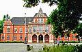 Rathaus Harburg 2009.jpg
