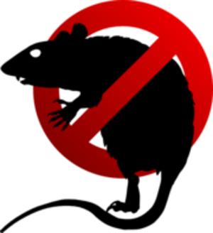 Ratpoison - Image: Ratpoison new