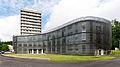 Raumfahrtzentrum Baden-Württemberg Panorama.jpg