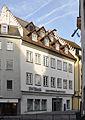 Ravensburg Bachstraße12 BW-Bank.jpg