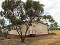 Ravensthorpe comm resource centre.jpg