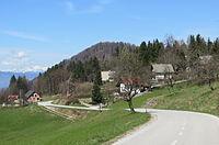 Ravne Cerklje na Gorenjskem Slovenia.JPG