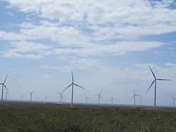 Rawson Wind Farm 08.JPG