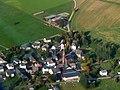 Rayerschied - panoramio.jpg