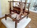 Razboj za tkanje, muzej Vojvodine.jpg