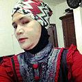 Rd. Lilih Soliha Diponegoro.jpg