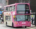 Reading Transport 827.JPG