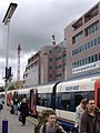 Reading railway station MMB 17 458016.jpg
