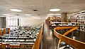 Reading room of the National Library of Israel 2.jpg