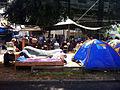 Real-Estate-Protest-Tel-Aviv-2011-1.jpg