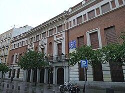 Real Academia de Ciencias (España) 01.jpg