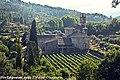 Real Mosteiro de Santa Maria de Maceira Dão - Vila Garcia - Portugal (6711145965).jpg