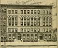 Real estate record and builders' guide (electronic resource) (1888) (14762174254).jpg