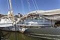 Rebecca T. Ruark bow Dogwood Harbor MD1.jpg