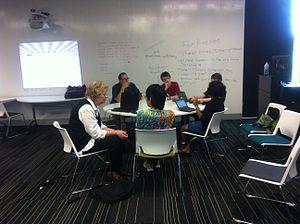 RecentChangesCamp2012 Canberra 022.JPG
