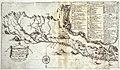 Reconocymyento y orygen del Rio de Manzanares del Rio Samuril-1724-bne.jpg