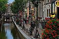 Red-light district of Ansterdam by day. 2012.JPG