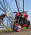 Red Bike (66264157).jpeg