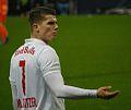 Red Bull Salzburg gegen VfB Admira Wacker Mödling 24.jpg