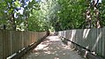 Red River Walk, Provencher Blv, Winnipeg (501563) (16116057252).jpg