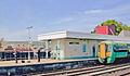 Redhill railway station geograph-3976997-by-Ben-Brooksbank.jpg