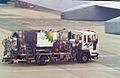 Refueling Truck. (6712863659).jpg