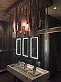 Regatta Hotel toilet 01.JPG