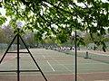 Regent's Park Tennis Centre - geograph.org.uk - 1238968.jpg
