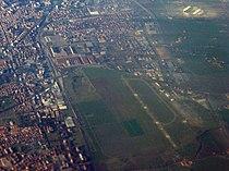 Reggio Emilia airport aerial view.jpg
