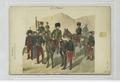 Regiments de guides. 1863 (NYPL b14896507-88516).tiff