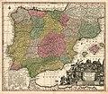 Regnorum Hispaniae et Portugalliae Mappa Geographica.jpg
