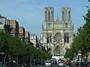 Reims Cathedrale Notre Dame 001.JPG