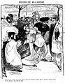 Reines de la Mi-Carême 1899 - La Caricature.jpg