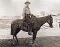 Reizen van Edmond Regout, Amerika 1895 (4).jpg
