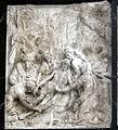 Relief Beweinung Christi Nosseni-Altar.jpg