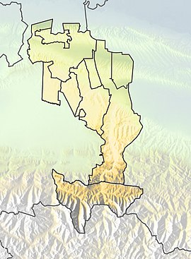 Relief Map of Ingushetia.jpg