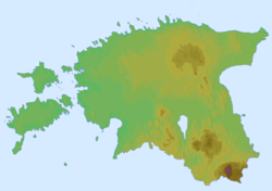 Relief map of Estonia.png