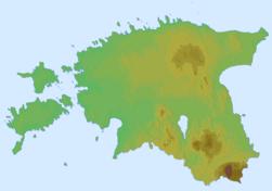 Relief map of Estonia.png