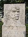 Relief of József Koszta, 2019 Szentes.jpg