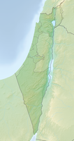 Har Meron (Israel)