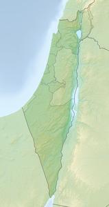 See Genezareth (Israel)