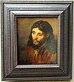 Rembrandt, testa di cristo, s.d.JPG