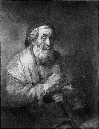Rembrandt Harmensz. van Rijn 061 black and white.jpg