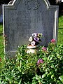 Remembering James Hammett - A Tolpuddle Martyr - geograph.org.uk - 1592512.jpg